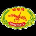 U.S. Trading Company logo