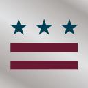 ustrinity.com logo icon