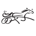 U.S. Trotting Association logo