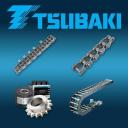U.S. Tsubaki