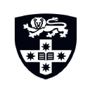 University Of Sydney Union logo icon