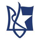 U.S.-Ukraine Foundation logo