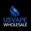 Us Vape Wholesale logo icon