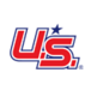 U.S. Venture, Inc. Company Profile