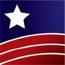 Us Veterans Magazine logo icon