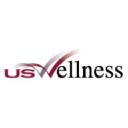 Us Wellness logo icon