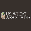 U.S. Wheat Associates logo