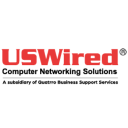 USWired on Elioplus