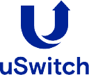 Read uSwitch Reviews