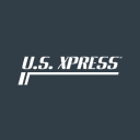 Us Xpress logo