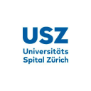 UniversitätsSpital Zürich - Send cold emails to UniversitätsSpital Zürich