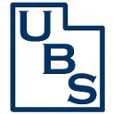 Utah Biodiesel Supply logo icon