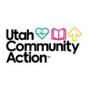 Utah Community Action Company Logo