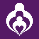 Utah Foster Care logo icon