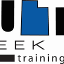Utah Geek Events logo icon