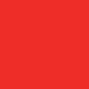 Utah Media Group logo icon