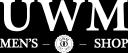 Utah Woolen Mills logo icon