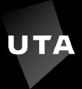 Uta Touring logo icon