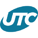 Utc logo icon