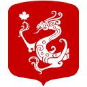 UTChinese Network logo