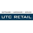 UTC RETAIL - Send cold emails to UTC RETAIL
