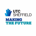 Utc Sheffield logo icon