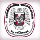 Utec logo icon