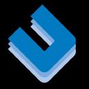 Polyurethane Industry logo icon