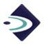 U-TECH Media Corp. logo