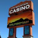 Ute Mountain Casino  1 logo icon