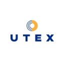 Utex logo icon
