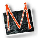Utg Digital Media logo icon