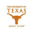 Ut Golf Club logo icon