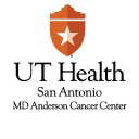 Ut Health East Texas logo