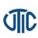 Ulysse Trading & Industrial Companies logo