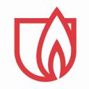 Utica Boilers logo icon