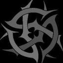 Utilikilts logo icon