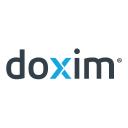 Utilitec logo icon