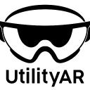 Utilityar logo icon