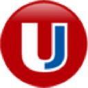 Utility Jobs logo icon