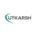 Utkarsh India Limited logo icon