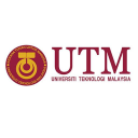 Universiti Teknologi Malaysia (UTM) - Send cold emails to Universiti Teknologi Malaysia (UTM)