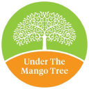 Under The Mango Tree logo