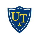 University of Toledo Launchpad Incubator - Send cold emails to University of Toledo Launchpad Incubator