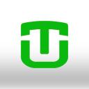 Utomik logo icon