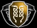 Arts And Sciences logo icon