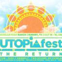 Uto Pi Afest logo icon