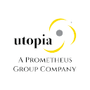 Read Utopia Global Reviews