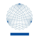 Utopus Insights logo icon