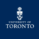 University of Toronto - Send cold emails to University of Toronto